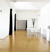 5_studio-4471