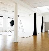 6_studio-4514