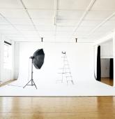 7_studio-4520
